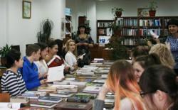 bibliobar.jpg